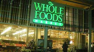 whole-foods-300x250.jpg