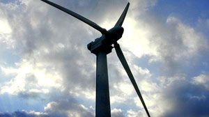 wind-turbine-300x200.jpg