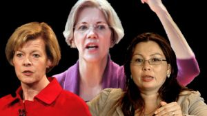baldwin, warren, and duckworth