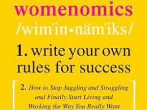 womenomics2-300x200.jpg