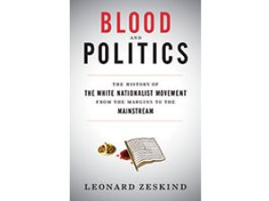 zeskind-blood-and-politics-300x200.jpg