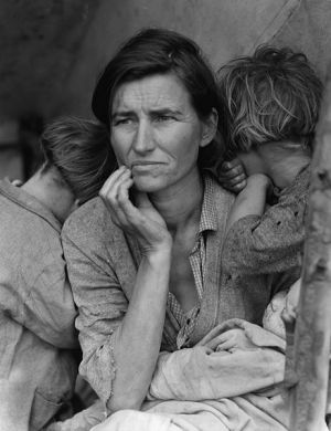 461px-Lange-MigrantMother02.jpg