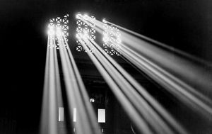 600px-Chicago_Union_Station_1943.jpg