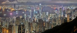600px-Hong_Kong_Night_Skyline.jpg