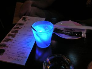 800px-Glowing_cocktail.jpg