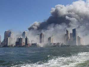 9-11-smoke.jpg