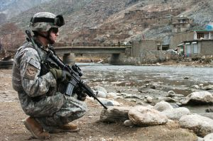 Afghan photo The U.S. Army.jpg