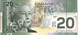 Canadian20_bill.jpg