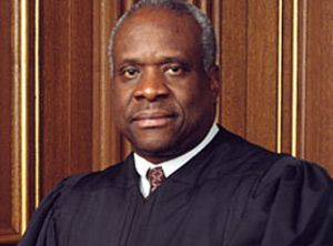 Clarence_Thomas_official.jpg