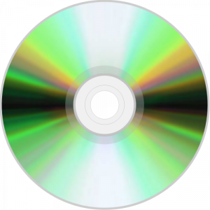 Compact_disc.svg.png