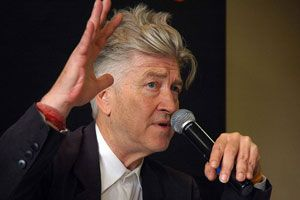 DavidLynch300x200.jpg