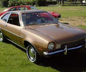 FordPinto-300x250.300wide.250high.jpg