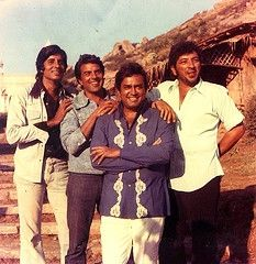 MotherJonesBollywoodSholay.JPG