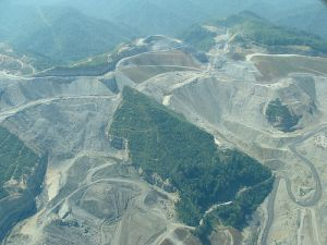 Mountaintop removal photo nrdc_media.jpg