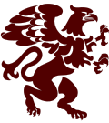 Reed_College_griffin.svg.png