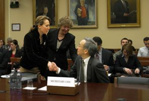 Rep Giffords and Steven Chu.jpg