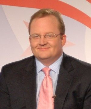 Robert_Gibbs.jpg