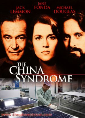 The China Syndrome.jpg