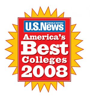 USNews_best_colleges_2008.jpg