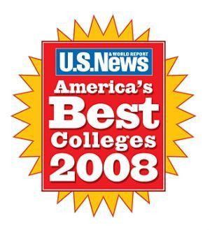USNewsbestcolleges2008.300wide.329high.jpg