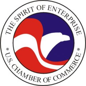 US_Chamber_of_Commerce_logo.jpg
