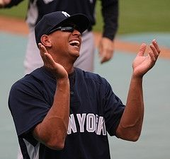 alex-rodriguez-a-rod-yankees.JPG
