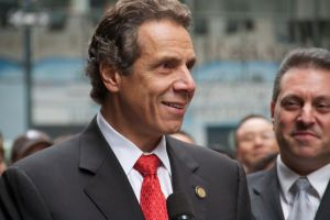 cuomo