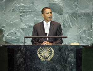 barack-obama-un-general-assembly-mother-jones-0.jpg
