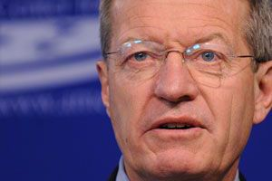 baucus-300x200.jpg