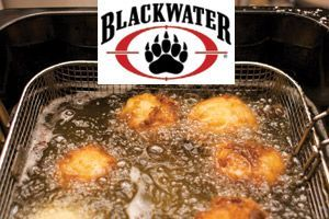 blackwaterfryermaster.300wide.200high.jpg