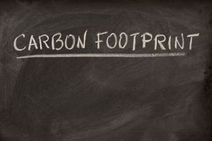 carbon blackboard