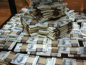cash-money-400x300.jpg