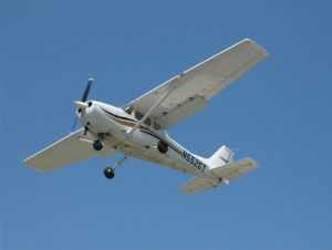 Cessna 172