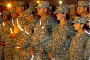 chemical-light-vigil-fort-hood.jpg