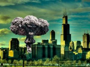chicago-nuke-square.jpg