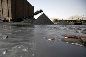 coal-plant-dump-waste-water.jpg
