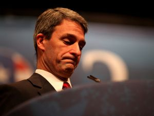 Ken Cuccinelli