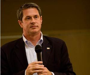 david-vitter-300x250.jpg