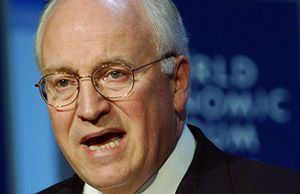 dick-cheney-plame.jpg