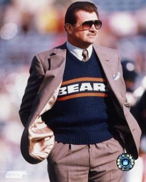 ditka.jpg