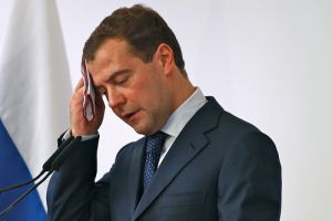 dmitry_medvedev.jpg
