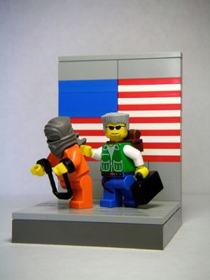 extraordinary-rendition-legos.jpg