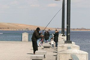 fishing-300x200.jpg