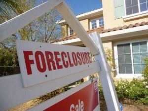 foreclosure photo for freclsre rescue scam post.jpg