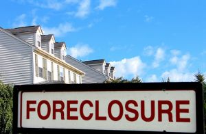 foreclosure sign for lost decade taberandrew.jpg
