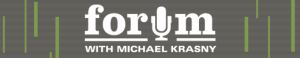 forum-logo-520x100.png
