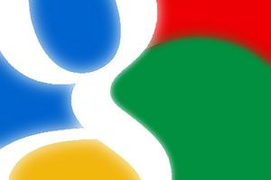 google-300x200.jpg