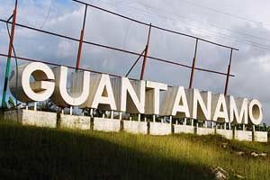 guantanamo-sign normal.jpg