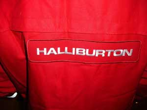 halliburton-red-jacket.jpg