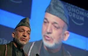 hamid karzai World Economic Forum.jpg